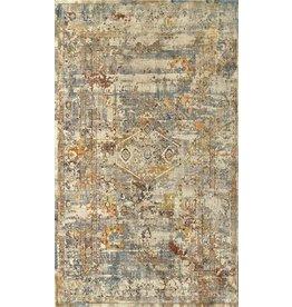 Damn Kleed 1.60 x 2.30 m vintage