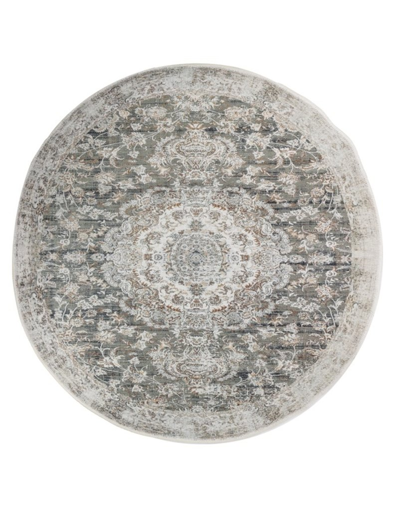 By-Boo Carpet vintage 160 x 230 cm