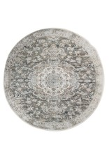 By-Boo Carpet vintage 160 cm