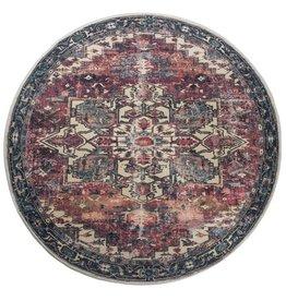 By-Boo Carpet vintage 120 cm