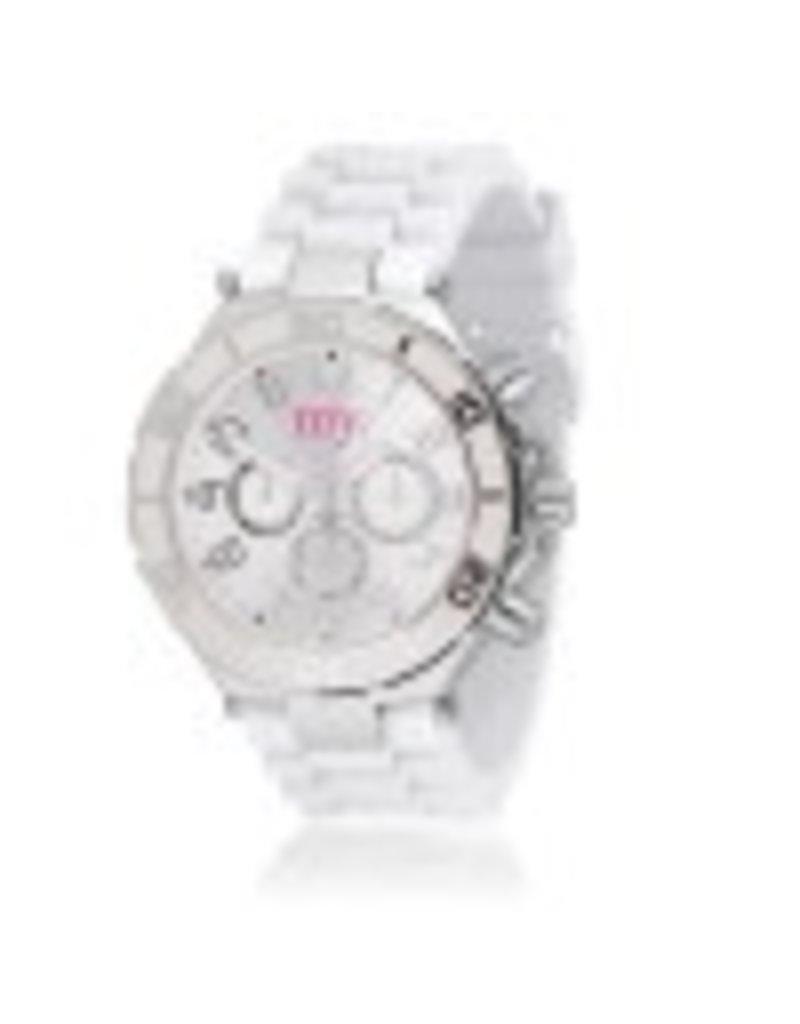Damn Horloge