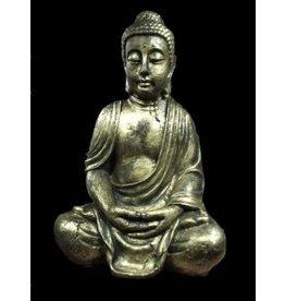 Damn Buddha