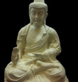 Damn Buddha hand large 1.25 Mar