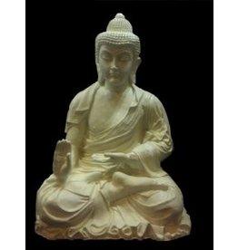 Damn Boeddha hand groot 1,25 mrt