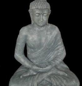 Damn Super boeddha XXL