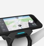 Bosch COBI.Bike Plus incl. verlichting (Universele Mount) voor Bosch