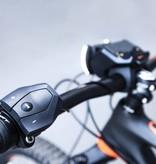 Bosch COBI.Bike Sport (Universele Mount) voor Bosch