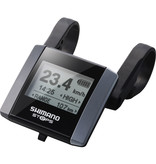 Shimano ePlus software flash  E6000