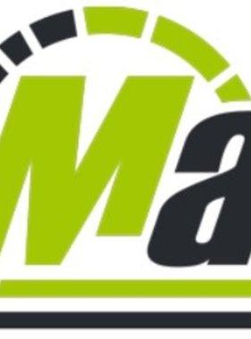 Shimano eMAX Mini software tuning Shimano E8000