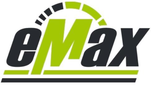 Shimano eMAX Full software tuning Shimano E8000 - 2 jaar gratis support -  Software flash uitgevoerd in onze vestiging.
