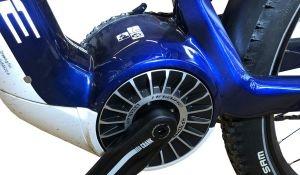 TQ HPR 120S motor