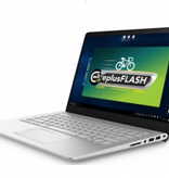 Shimano ePlus software flash Shimano E8000  - E7000 - E6002- E6001 uitgevoerd in onze werkplaats
