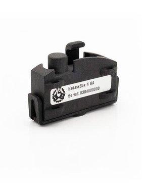Bad Ass Box 4.0 voor Bafang M300 & M400 serie
