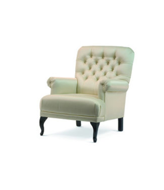 Fauteuil - Max
