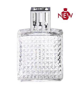 Maison Berger Geurbrander - Diamant Transparante