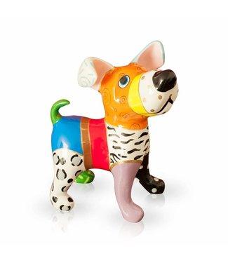 Snoop Dog - Color