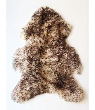Fur farm Schapenvacht - Mouflon