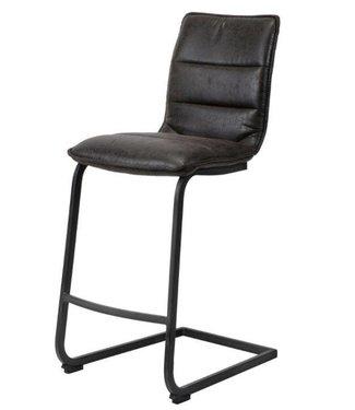 Bar stoel Frans