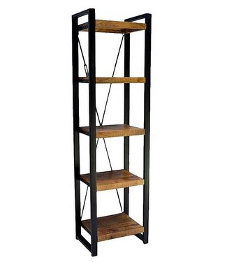 Home Bookshelf Kast Julian