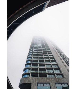 Home Eindhoven - Vesteda toren