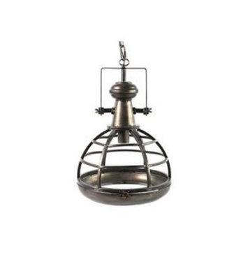 Home Industriële hanglamp Nora