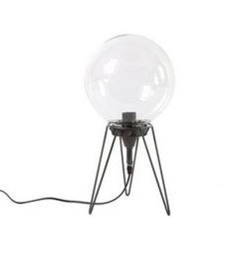 Polymag Tafellamp Tess