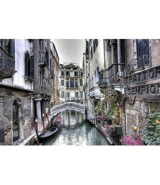 Glas Art Venetië - Glas art