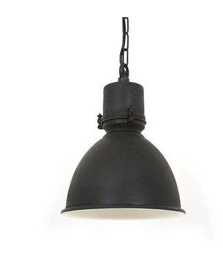 D&C Originals Industriële hanglampen - Dipper