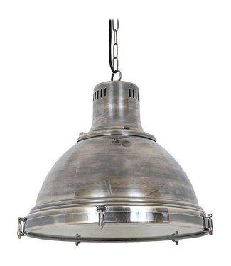 D&C Originals Industriële hanglamp - Davenport