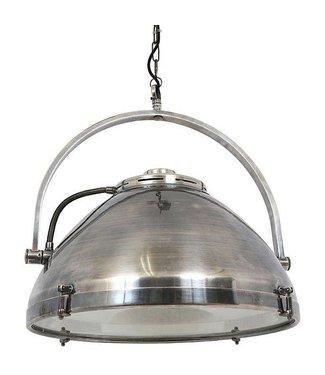 D&C Originals Industriële hanglampen - Bombay