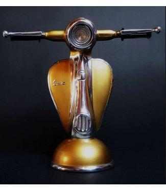 Tafellamp Tafellampen - Vespa Scooter