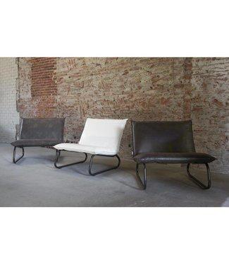 Fauteuil - Love seat Yarra