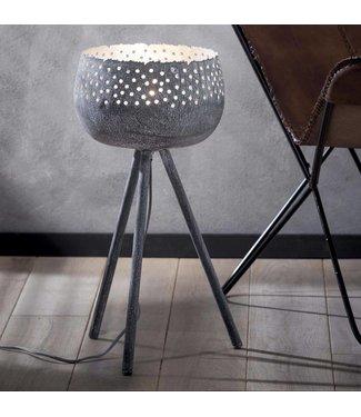 Polymag Tafellamp - Demi