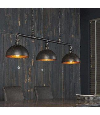 Polymag Industriële hanglampen - Carlos