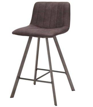 Bar stoel Nico