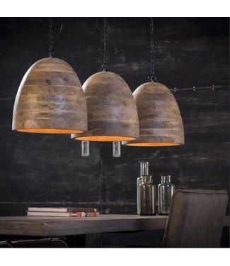 Home Hanglamp Sevilla