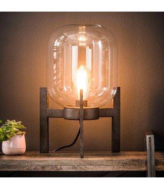 Polymag Tafellamp Sevilla