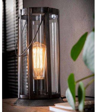 Polymag Tafellamp Haro