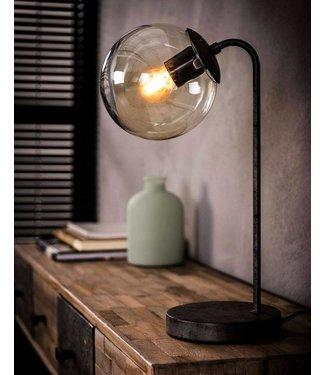 Polymag Tafellamp Santander
