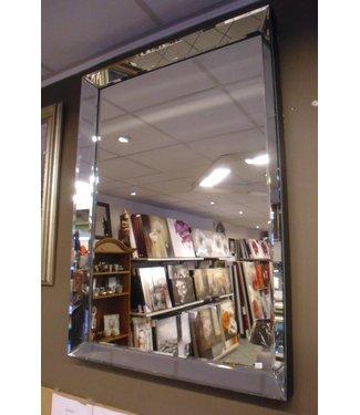 Home Spiegel - met spiegellijst