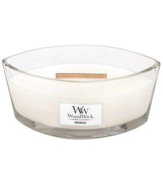 Woodwick WoodWick - Magnolia