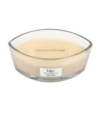 Woodwick WoodWick - Vanilla Bean