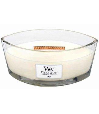 Woodwick WoodWick - Linen