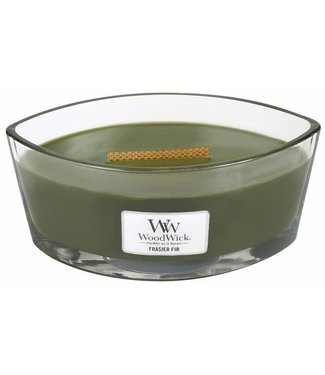 Woodwick WoodWick - Frasier Fir