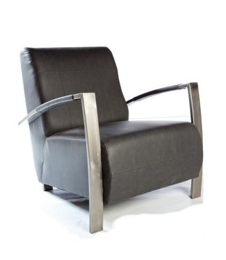 Polymag Fauteuil - Tom