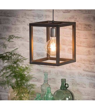 Home Hanglamp Carree
