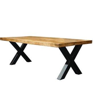 Home Eetkamer tafel  Rasmus