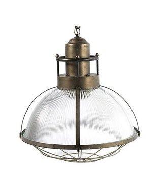 Home Hanglamp Ethan
