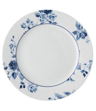Laura Ashley Laura Ashley borden - China Rose