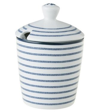 Laura Ashley Laura Ashley - Suikerpot Candy Stripe